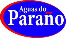 Aguas Do Paraño